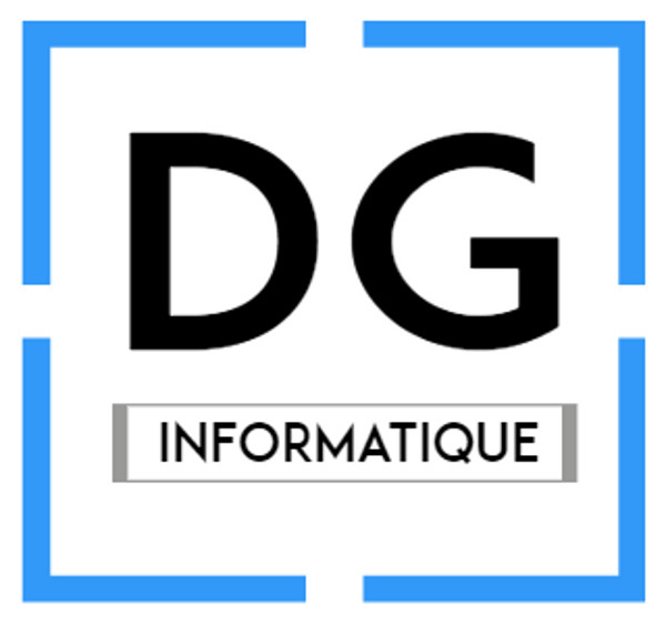DG-Informatique